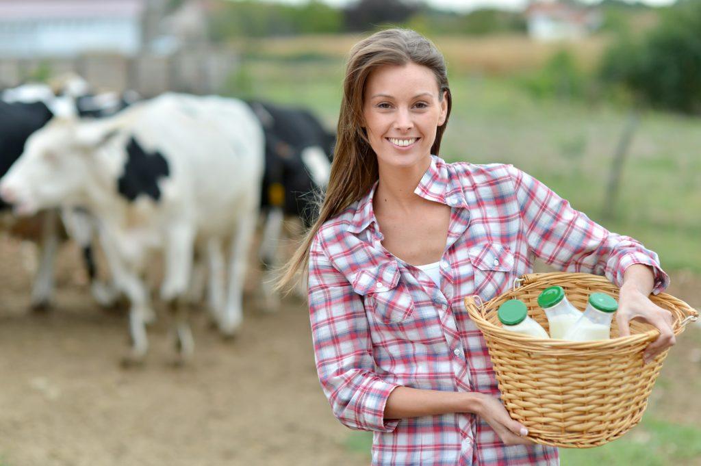 фермер-1024×681