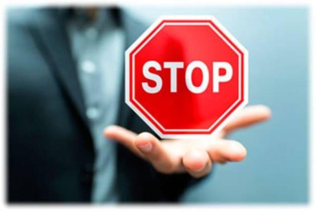 stop-pr